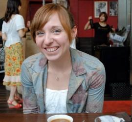 Kaila Bennett