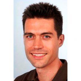 Pieter-Jan Haas