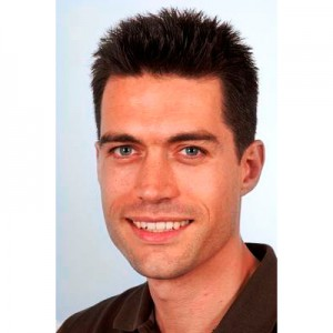 Pieter-Jan Haas - Haas-Pieter-Jan3-300x300