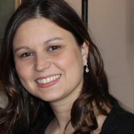 Fernanda Paganelli