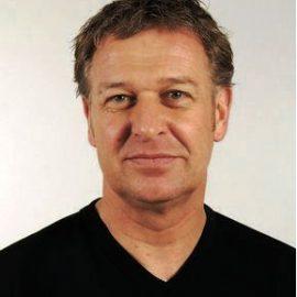 Piet Aerts