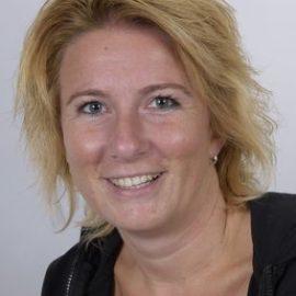 Maartje Ruyken
