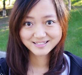 Yuxi Zhao