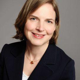 Beatrix Förster-Schäfer